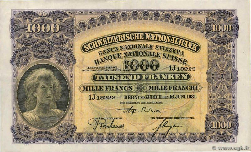 A new selection of World Banknotes online